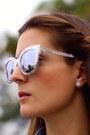 Stradivarius-jeans-christian-siriano-bag-christian-dior-sunglasses