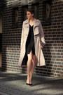Wool-nusum-coat