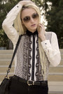 Zara-blouse-current-elliott-jeans-proenza-schouler-bag