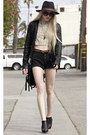 Heather-gray-sigerson-morrison-shoes-black-urban-outifitters-hat-black-ever-