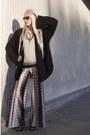 Wool-ever-coat-alexander-wang-top-fallon-necklace