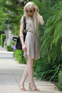 Acne-dress-mosely-tribes-sunglasses-vpl-heels-forever-21-bracelet