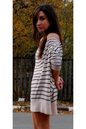 hm dress