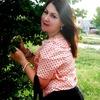 martha_zuniga