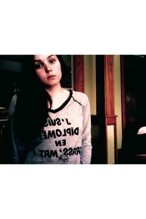 cotton jenifer shirt