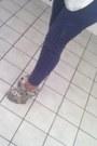 Make-me-chic-shoes-h-m-leggings-coach-bag-ross-blouse