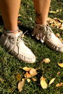 Ruby-red-stripes-tj-maxx-sweater-beige-ankle-boots-h-m-boots