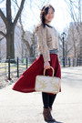 Crimson-seychelles-boots-camel-threadsence-sweater