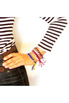 Maslinda-bracelet