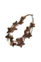 Maslinda-accessories