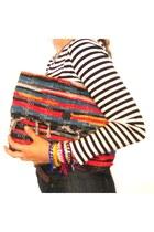maslinda accessories