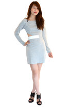 Silver-cotton-bodycon-minty-meets-munt-dress