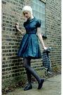 1950s-dress