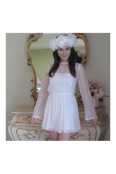 Maximillia dress