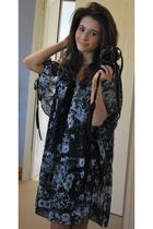 lover gloria dress