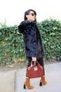 Marypaz-boots-sammydress-coat-bimba-lola-bag