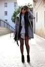Black-asos-shoes