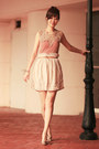 Eggshell-becky-bloomwoods-wardrobe-dress-ivory-rose-tatu-skirt