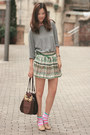 Dark-brown-amliya-bag-green-zara-skirt-pink-romwecom-accessories-beige-com