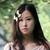 mayo_wo