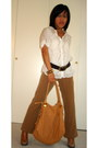 Big-buddha-bag-zara-blouse-aldo-pumps-philippines-pants-le-chateau-acces