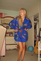 Hukilau Creations dress