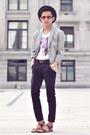 Jnby-blazer-brick-red-oscar-magnuson-sunglasses-diy-t-shirt