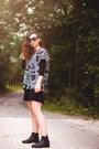 Black-ankle-boots-aldo-boots-black-h-m-dress-black-mens-h-m-t-shirt