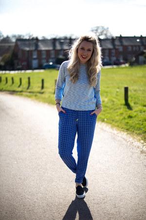 joggers Dorothy Perkins pants