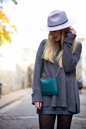 knitwear brandy melville jumper