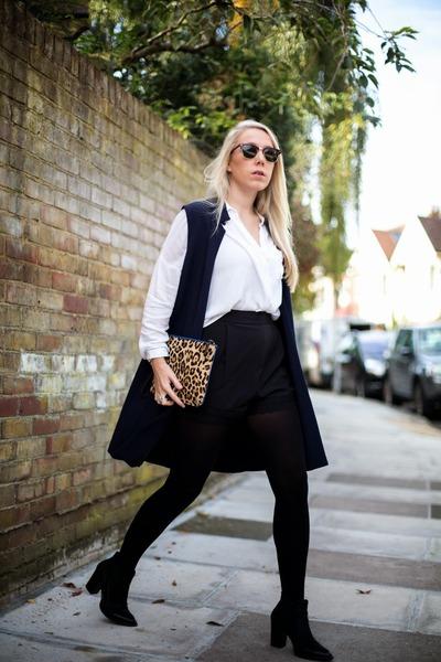 lace sugarhill boutique shorts