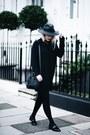 Gray-fedora-asos-hat