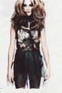 Prada-dress