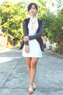 Sing-styles-shoes-simones-closet-jacket-custom-made-skirt-levis-blouse