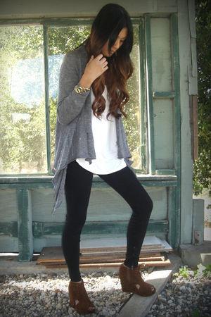 black Joes Jeans jeans