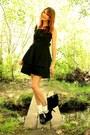 Black-annie-greenabelle-dress-black-aldo-heels