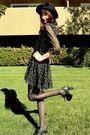 Black-goodwill-dress