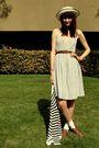 Thrift-dress