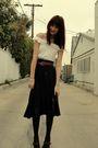 Swellegant-skirt