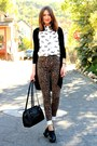 Tawny-jeans-black-splendid-sweater-white-blouse-black-aldo-heels