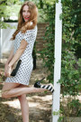 Luluscom-dress-luluscom-bag-luluscom-pumps