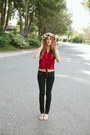 Q-fashion-top-american-eagle-jeans-diy-accessories