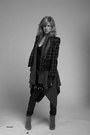 Black-barila-blazer-gray-rudsak-vest-black-barila-dress-black-barila-leggi