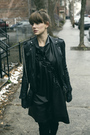 Black-zara-jacket-black-denis-gagnon-dress-black-diesel-gloves-black-zara-