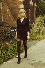 Black-eve-gravel-dress-black-henry-holland-tights-black-aldo-shoes