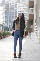 Sheinside jeans