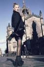 Black-platform-h-m-divided-boots-black-quilted-h-m-trend-jacket