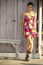 Frank-lola-dress