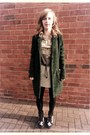H-collection-debenhams-coat-cropped-h-m-top-vintage-skirt