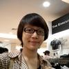 mellyssa_zhang